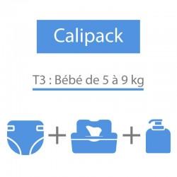 Calipack T3