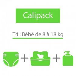 Calipack T4