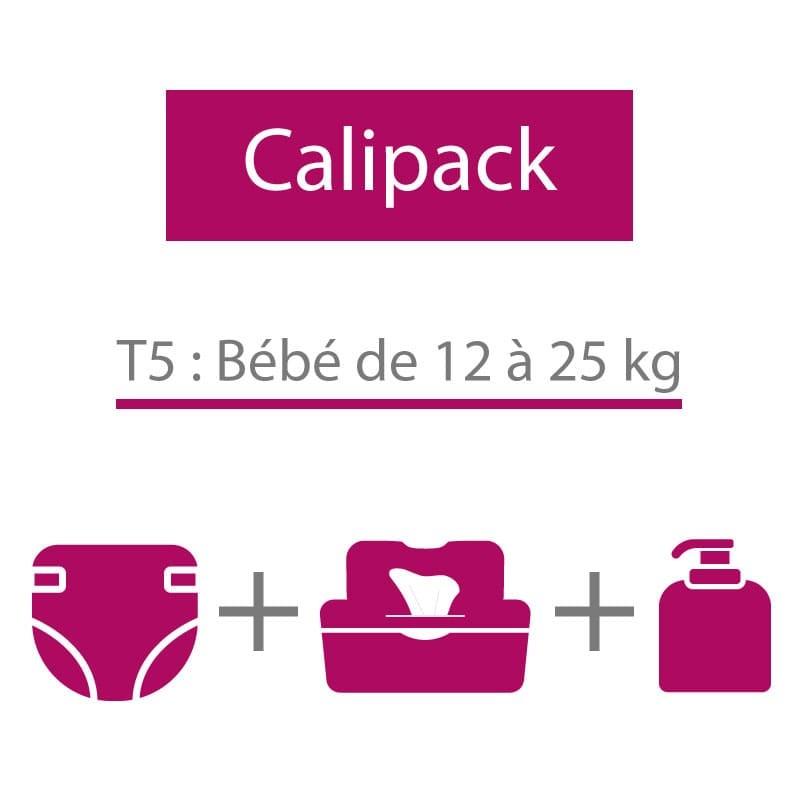 Calipack T5
