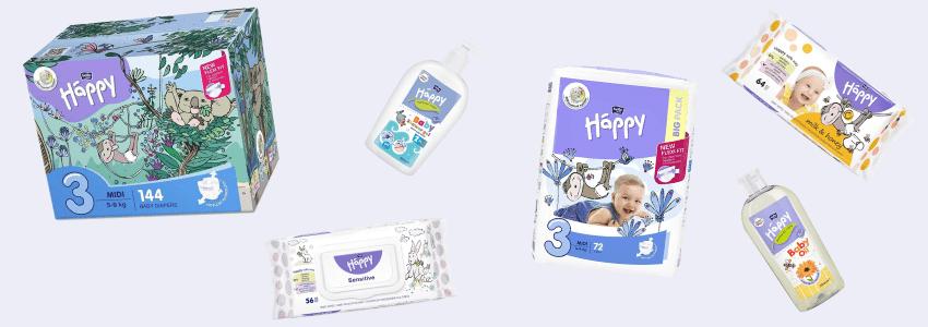 Coffrets et packs | Maman | Bébé |  Calichou