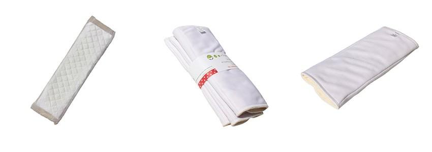 Accessoires pour couches lavables   Calichou